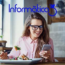 NOMINA3: permite consultas 365/24 a tus clientes