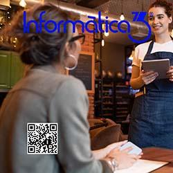 RESTA3: Nuevas funcionalidades software de restaurantes