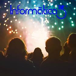 HORARIO ESPECIAL: fiestas locales de Sant Joan