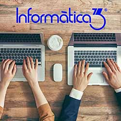 NOMINA3: Presenten la nova eina de Registre Retributiu