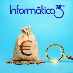 INFORMÀTICA3: Nueva ley de Fraude Fiscal