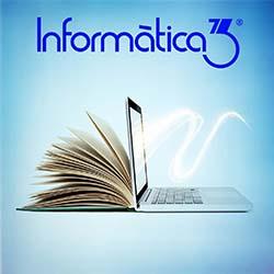 INFORMÀTICA3: Especialistes en digitalitzar Pimes