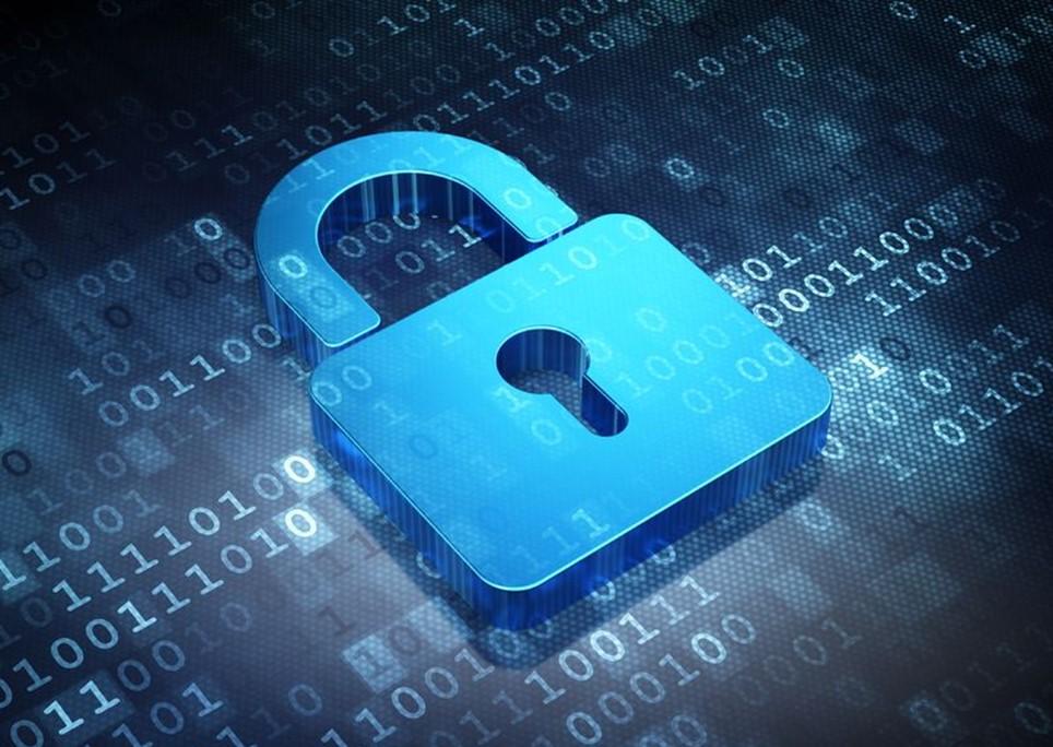 Mejora la seguridad de tus datos