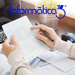 CONTA3: Norma 43