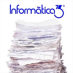 GESCO3: signatura digital manuscrita